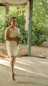 20140705_delatorre_wedding_037_dbp