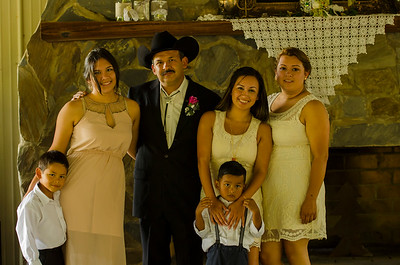 20140705_delatorre_wedding_007_dbp