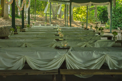 20140705_delatorre_wedding_010_dbp