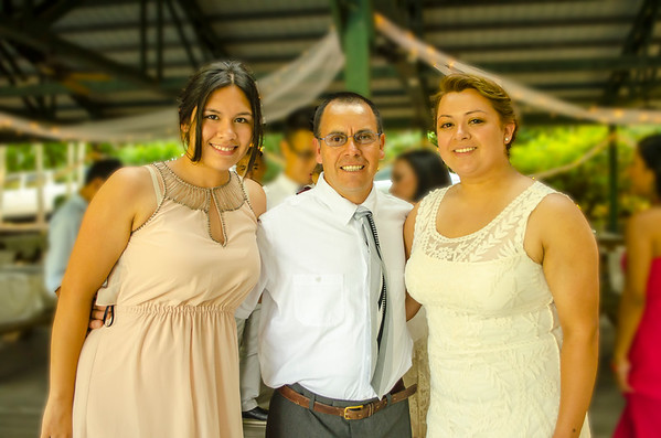 20140705_delatorre_wedding_014_dbp
