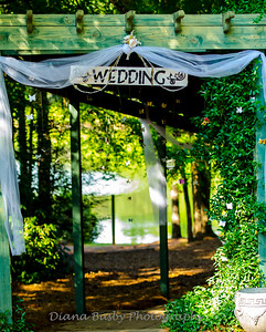 20140705_delatorre_wedding_001_dbp