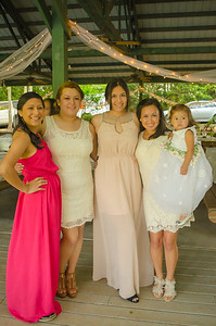 20140705_delatorre_wedding_013_dbp