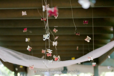 20140705_delatorre_wedding_002_dbp