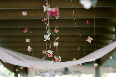 20140705_delatorre_wedding_002_dbp