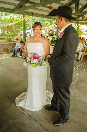 20140705_delatorre_wedding_047_dbp
