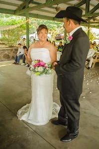 20140705_delatorre_wedding_047_dbp