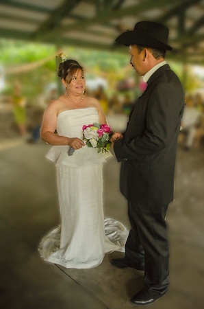 20140705_delatorre_wedding_043_dbp