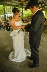 20140705_delatorre_wedding_045_dbp
