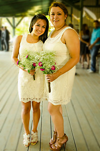 20140705_delatorre_wedding_017_dbp