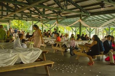 20140705_delatorre_wedding_031_dbp