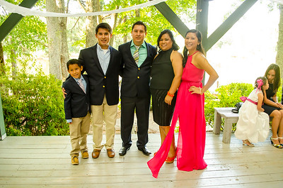 20140705_delatorre_wedding_024_dbp