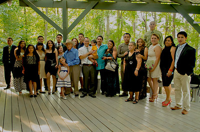 20140705_delatorre_wedding_020_dbp