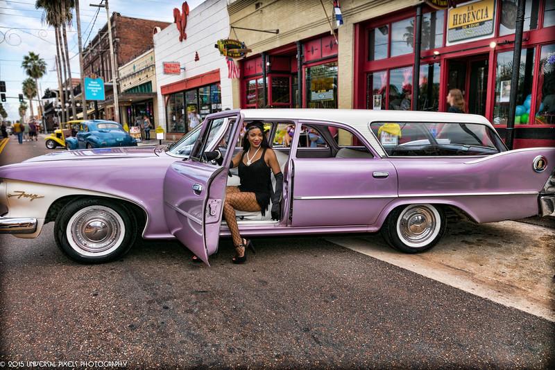 2015 10 25 Classic Car Mc Ybor Universal Pixels Photography