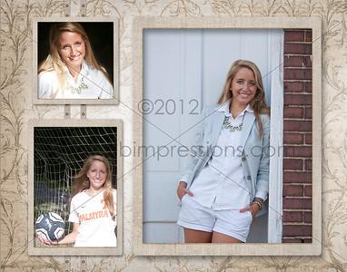 Anna Collage-2