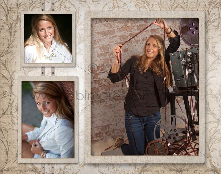 Anna Collage-1