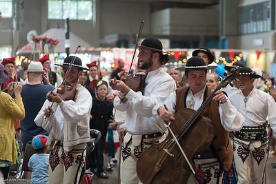2887-PolishFestival15