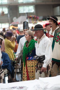 2889-PolishFestival15