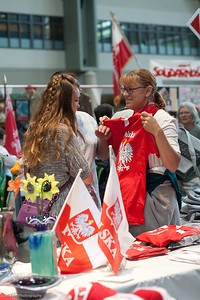 2949-PolishFestival15