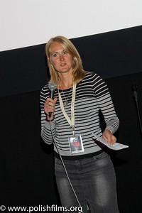 SPFF15-20101