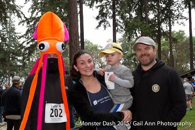 9184-MonsterDash