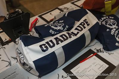 014-Guadalupe-2015