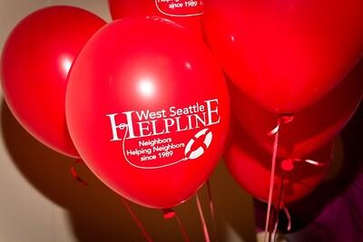 0391-Helpline