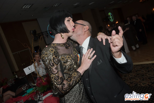 160604_BmtPrideComingOutBall--256