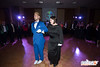 160604_BmtPrideComingOutBall--088