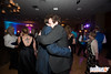 160604_BmtPrideComingOutBall--226