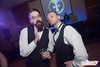 160604_BmtPrideComingOutBall--231