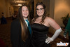 160604_BmtPrideComingOutBall--018
