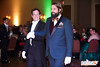 160604_BmtPrideComingOutBall--069