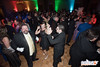 160604_BmtPrideComingOutBall--133