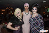 160604_BmtPrideComingOutBall--246