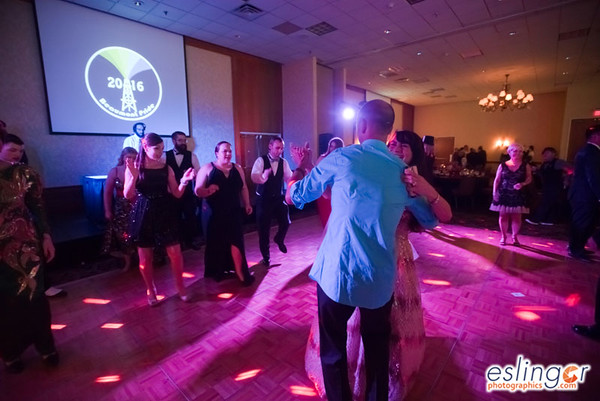 160604_BmtPrideComingOutBall--242