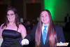 160604_BmtPrideComingOutBall--081