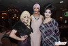 160604_BmtPrideComingOutBall--245
