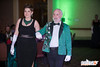 160604_BmtPrideComingOutBall--075