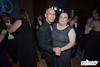 160604_BmtPrideComingOutBall--138