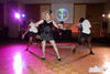 160604_BmtPrideComingOutBall--037