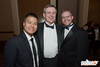 160604_BmtPrideComingOutBall--209