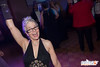 160604_BmtPrideComingOutBall--141