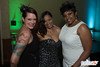 160604_BmtPrideComingOutBall--263