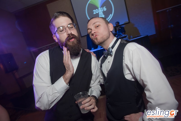 160604_BmtPrideComingOutBall--232