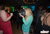 160604_BmtPrideComingOutBall--136