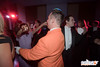 160604_BmtPrideComingOutBall--137