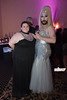 160604_BmtPrideComingOutBall--021