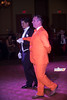 160604_BmtPrideComingOutBall--055