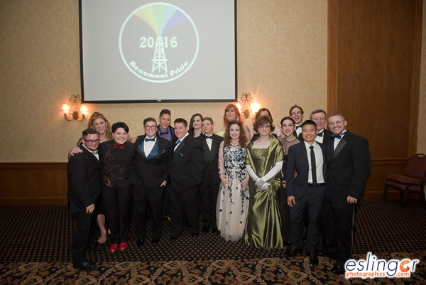 160604_BmtPrideComingOutBall--213