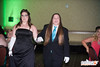 160604_BmtPrideComingOutBall--080